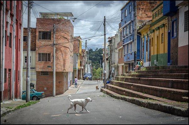 Bogota LaPerserverancia 02Oct2013 PG 031
