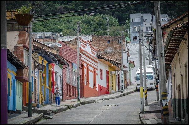 Bogota City Center 120922 PG 096