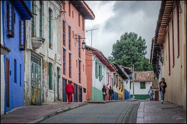 Bogota LaCandelaria 29Sept2013 PG 014