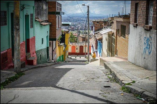 Bogota Comuneros 2013 09 23 PG 003