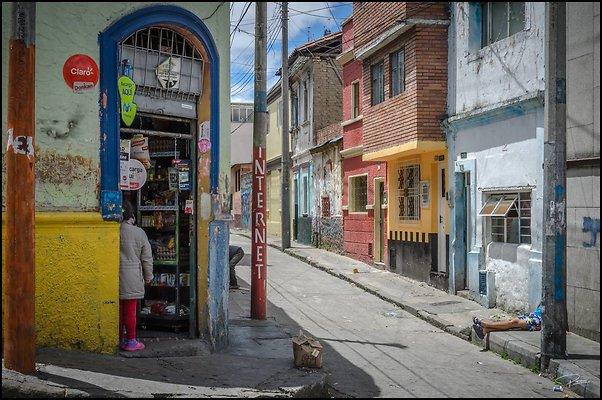 Bogota LaPerserverancia 02Oct2013 PG 027