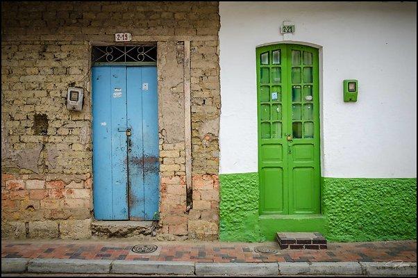 Bogota Nemocon 26Sept2013 PG 046