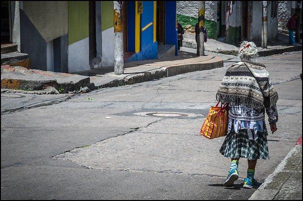 Bogota LaPerserverancia 02Oct2013 PG 008