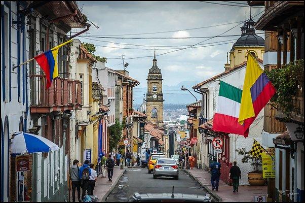 Bogota LaCandelaria 120923 PG 063