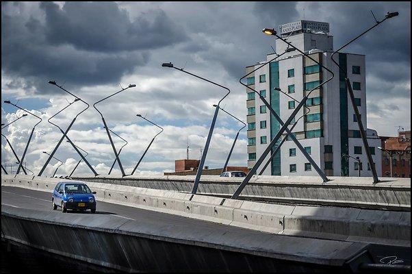 Bogota Cll100atCra15 30Sept2013 PG 007