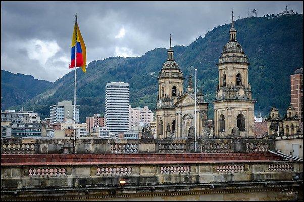 Bogota Capitol 120923 PG 102