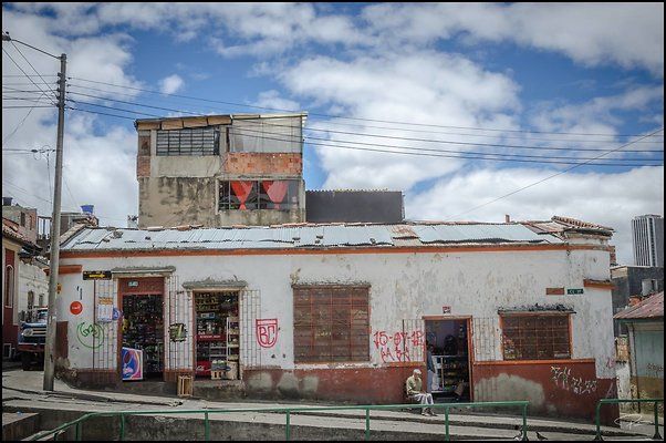 Bogota LaPerserverancia 02Oct2013 PG 043