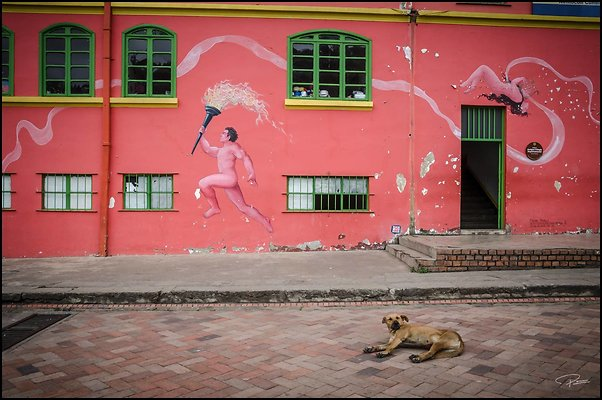 Bogota Nemocon 26Sept2013 PG 079