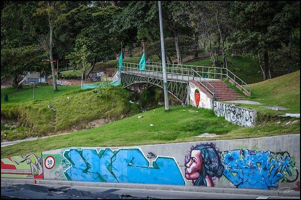 Bogota Calle26 29Sept2013 PG 057