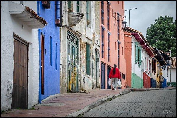 Bogota LaCandelaria 120923 PG 074
