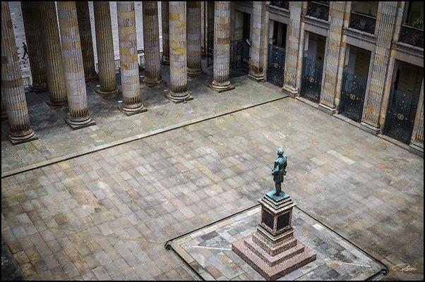 Bogota Capitol 120923 PG 068