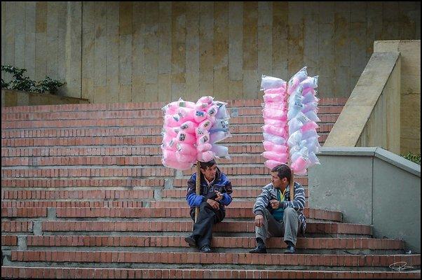 Bogota Others 02Oct2013 PG 004