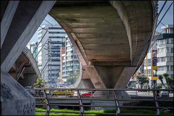 Bogota Cll100atCra15 30Sept2013 PG 016