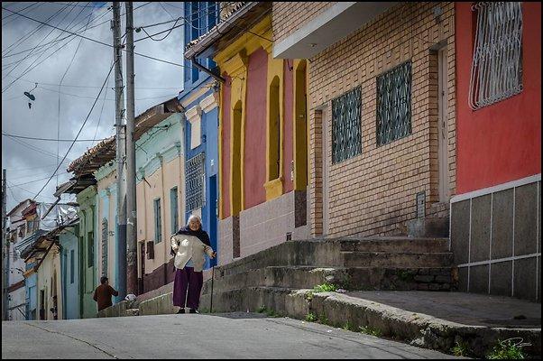 Bogota LaPerserverancia 02Oct2013 PG 029