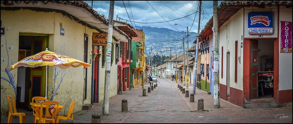 Bogota Nemocon 26Sept2013 PG 070a