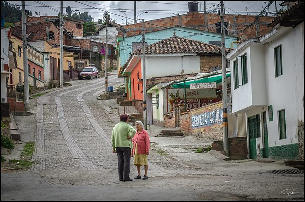 Bogota Nemocon 26Sept2013 PG 020