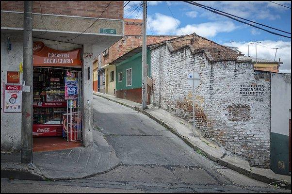 Bogota LaPerserverancia 02Oct2013 PG 020