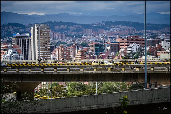 Bogota Calle63 29Sept2013 PG 075
