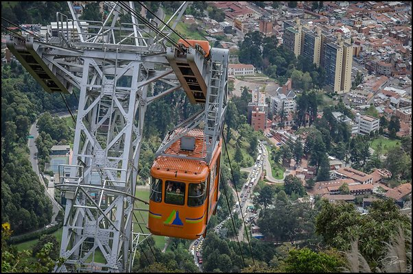 Bogota Monseratte 120923 PG 023