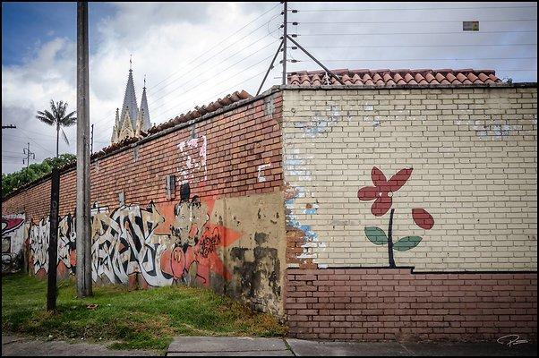 Bogota SantaFe 120923 PG 002