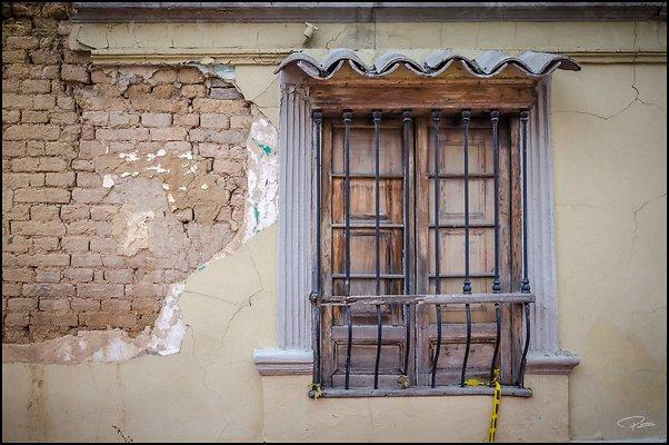 Bogota Calle26 29Sept2013 PG 046