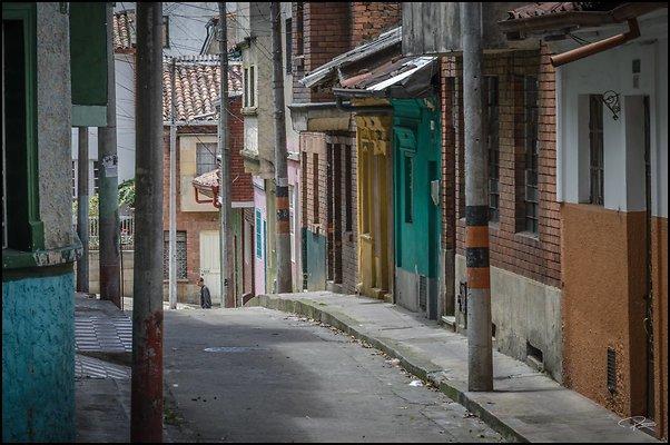 Bogota LaPerserverancia 02Oct2013 PG 033
