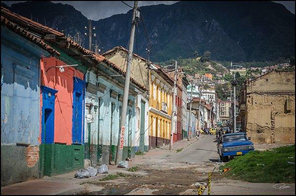 Bogota Comuneros 120923 PG 026a