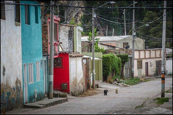 Bogota Nemocon 26Sept2013 PG 012