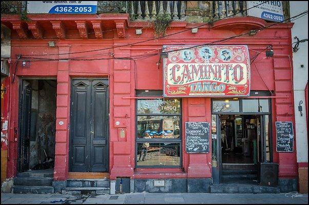 BuenosAires Caminito 19Sept2013 PG 015