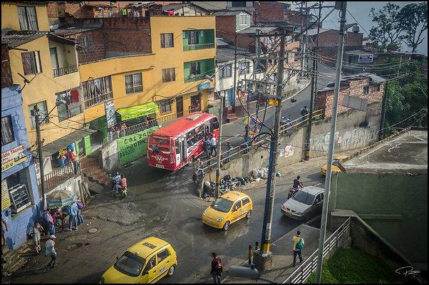 Medellin 28Sept2013 PG 038