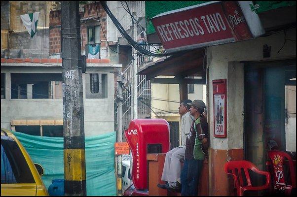 Medellin 28Sept2013 PG 100b