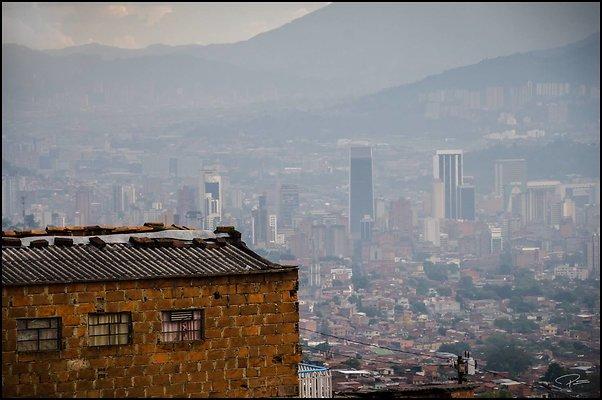 Medellin 28Sept2013 PG 092