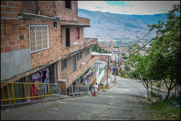 Medellin Aures 08Oct2013 PG 033