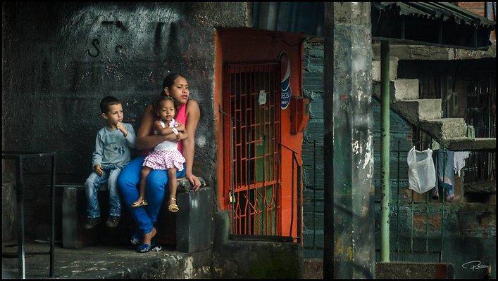 Medellin 28Sept2013 PG 085