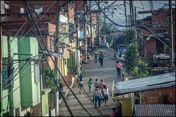 Medellin 28Sept2013 PG 035