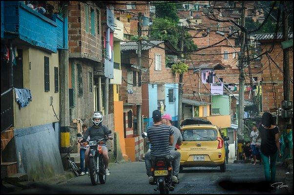 Medellin 28Sept2013 PG 088