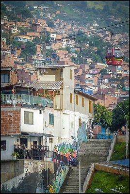 Medellin 28Sept2013 PG 067