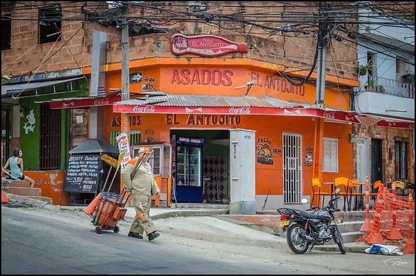 Medellin Castillo 08Oct2013 PG 021