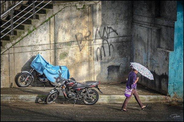 Medellin 28Sept2013 PG 042