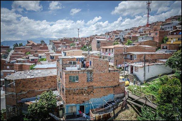 Medellin Aures 08Oct2013 PG 051