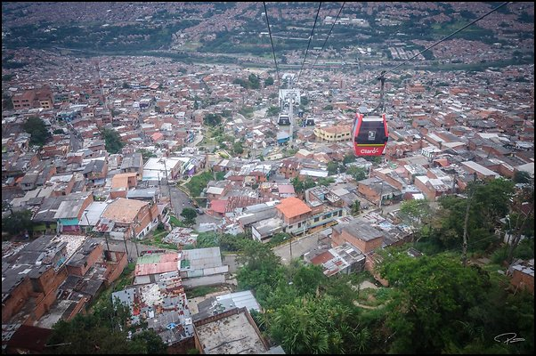 Medellin MetroCableK 11Oct2013 PG 071