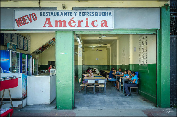 Panama Panama Colon MiscPics 2019 Aug22 PG 130 PG