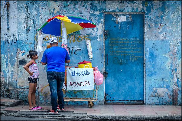 Panama Panama CalleCatCalle14 2019 Apr04 PG 022 PG