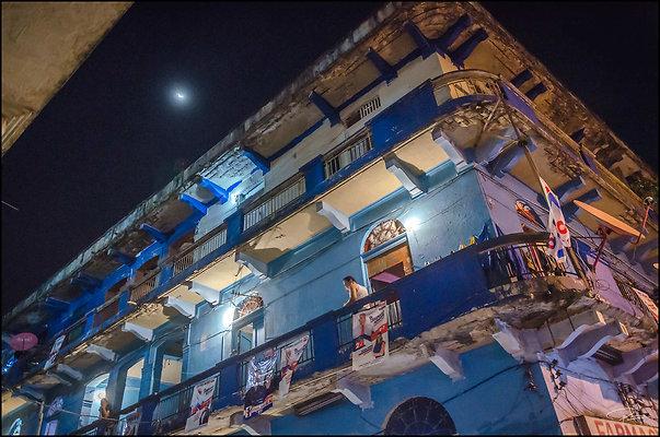Panama Panama BlueFarmacia 2019 Apr10 PG 005 PG