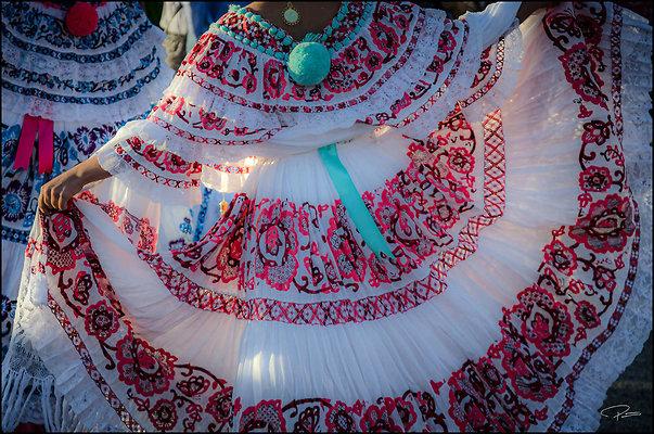 Panama Panama Carnaval 2020 Feb23 PG 030 PG