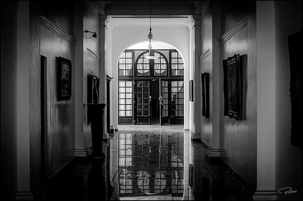 Panama Panama HotelWashington 2019 Mar19 PG 015 PG