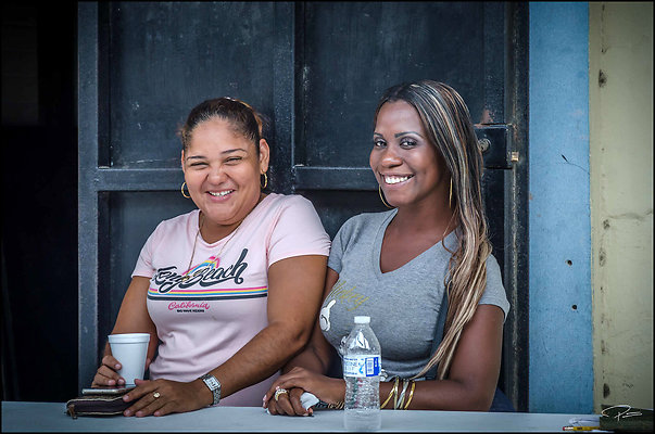 Panama Panama Colon Calle7yAveBalboa 2019 Apr05 PG 050 PG