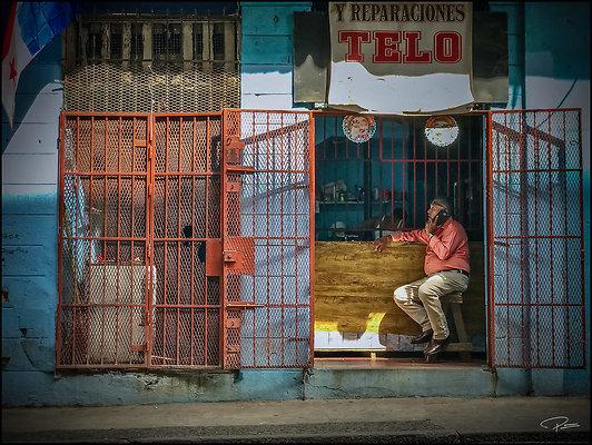 Panama IMG 3043 PG