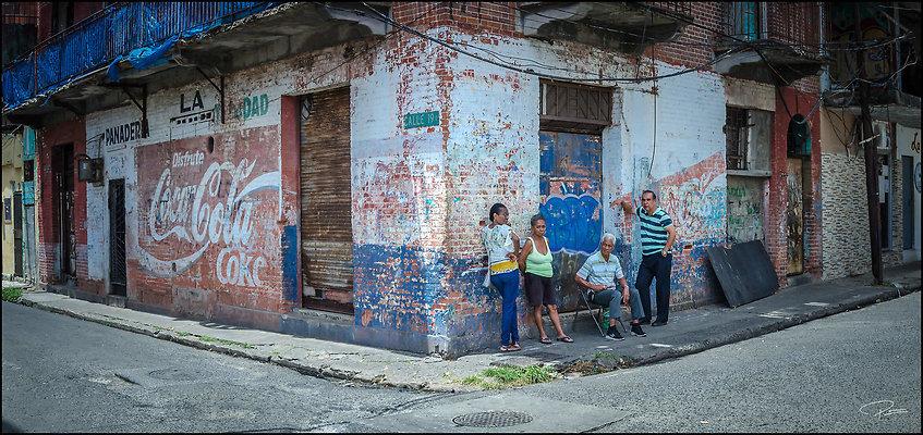 Panama Panama Chorillo 2019 Apr04 PG 040-Pano PG