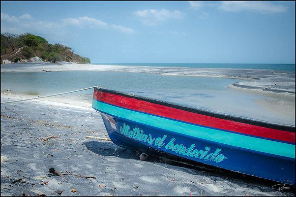 Panama Panama PlayaGrandeEscondida 2019 Mar14 PG 018 PG